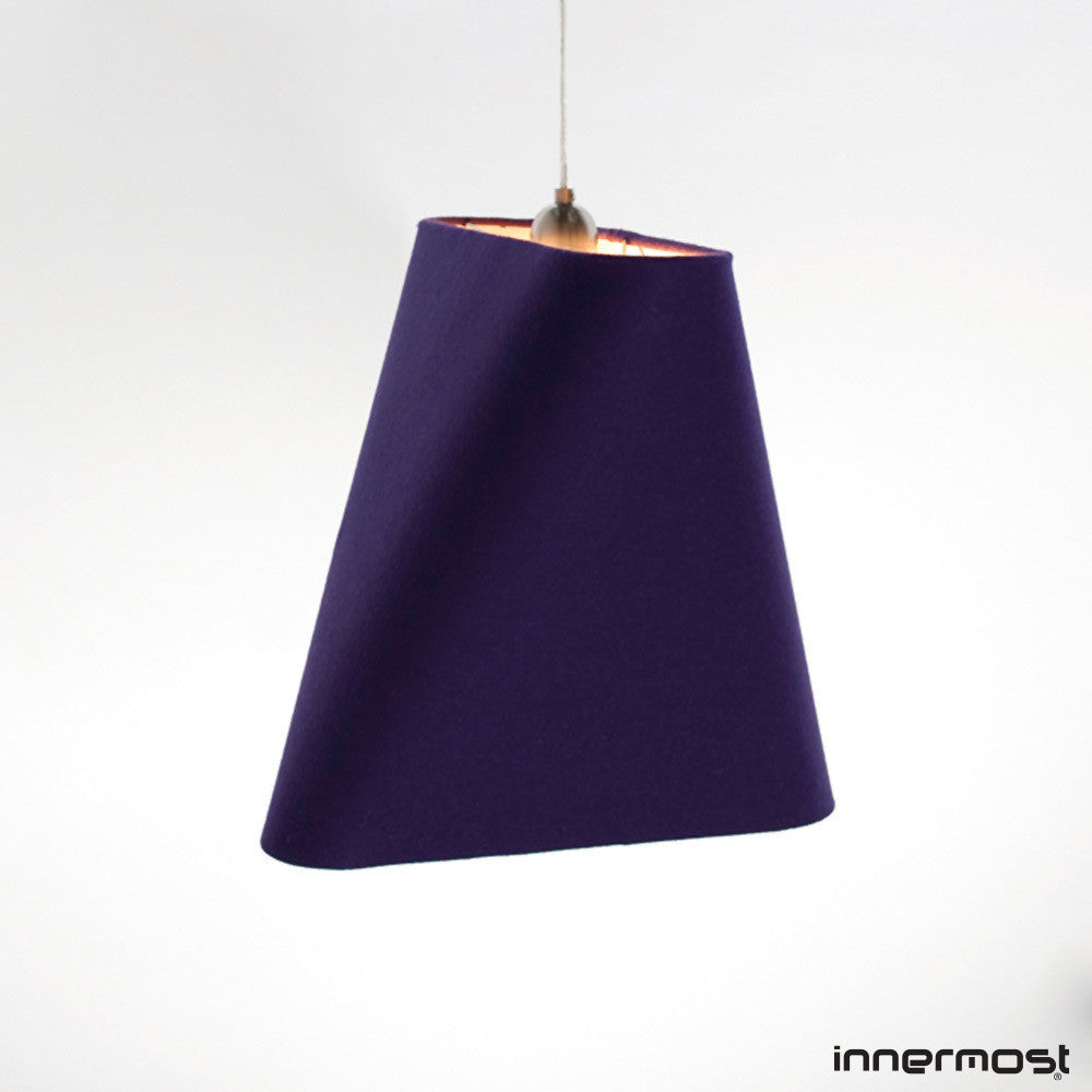 Innermost MnM Pendant Light | Innermost | LoftModern