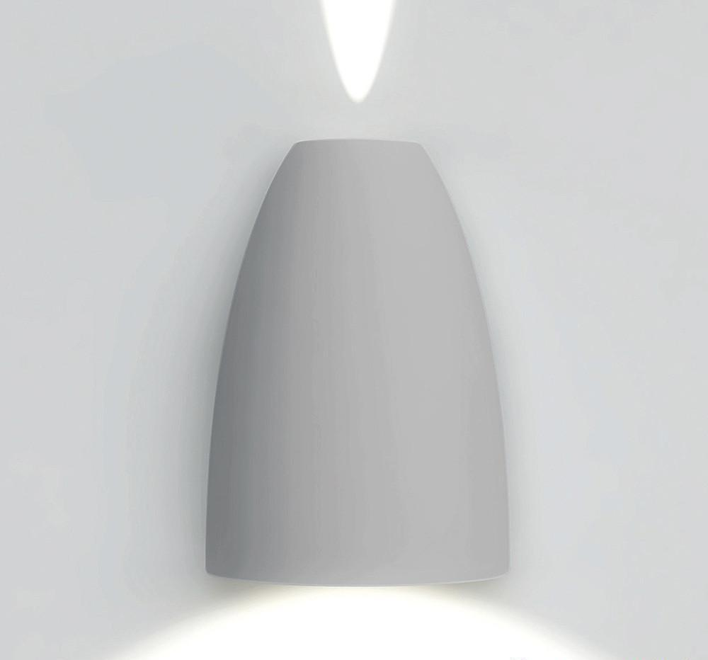 Artemide Molla Outdoor Wall Light | Artemide | LoftModern