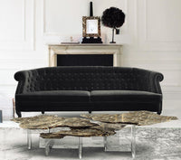 Boca do Lobo Monet Center Table Limited Edition - LoftModern - 5