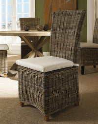 Padmas Plantation Nico Side Dining Chair