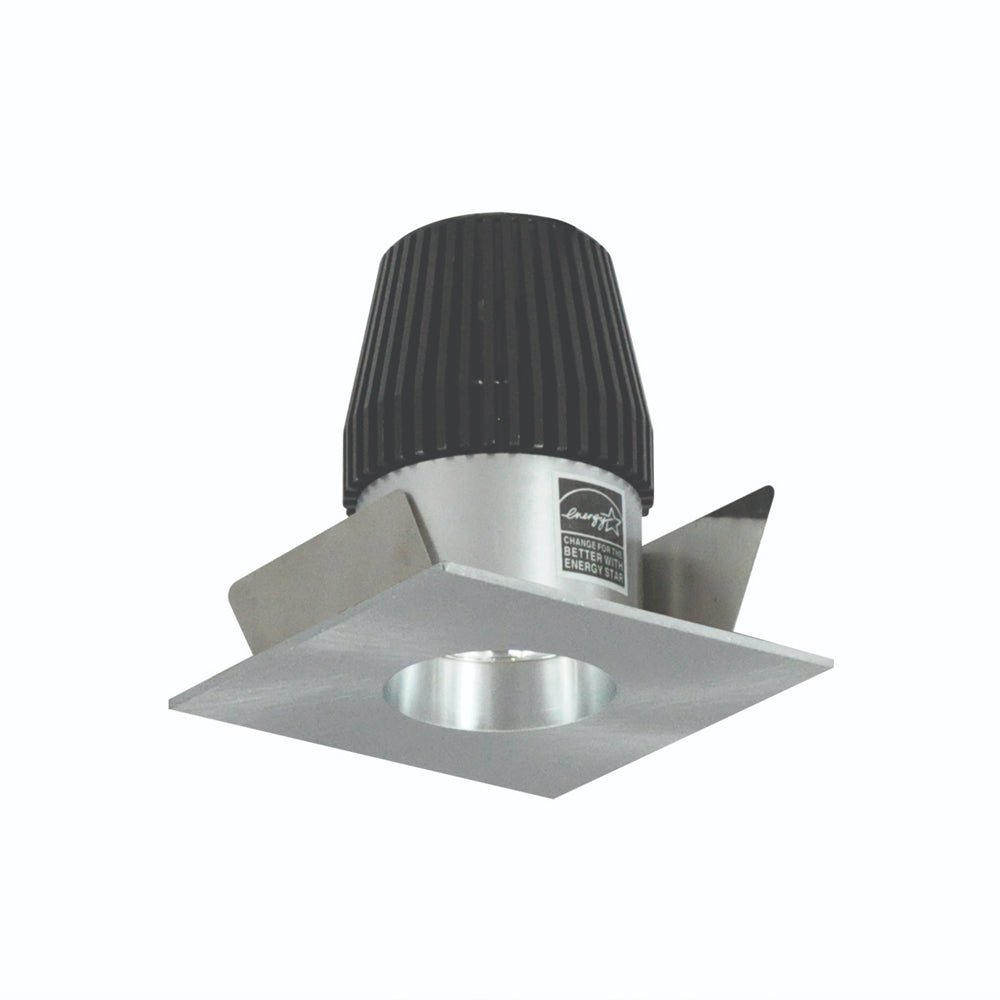 "1"" Iolite, Square NTF Reflector with Round Aperture by Nora Lighting"