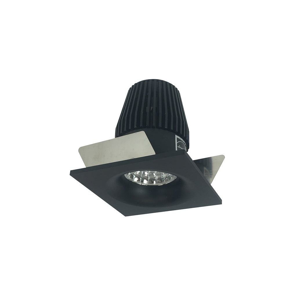 "1"" Iolite, Square Bullnose BWF Reflector by Nora Lighting"