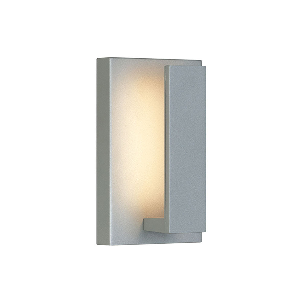 Nate 9 Outdoor Wall Light by TECH Lighting