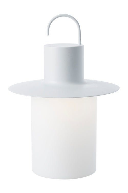Nautic Pendant Light by Alma Light