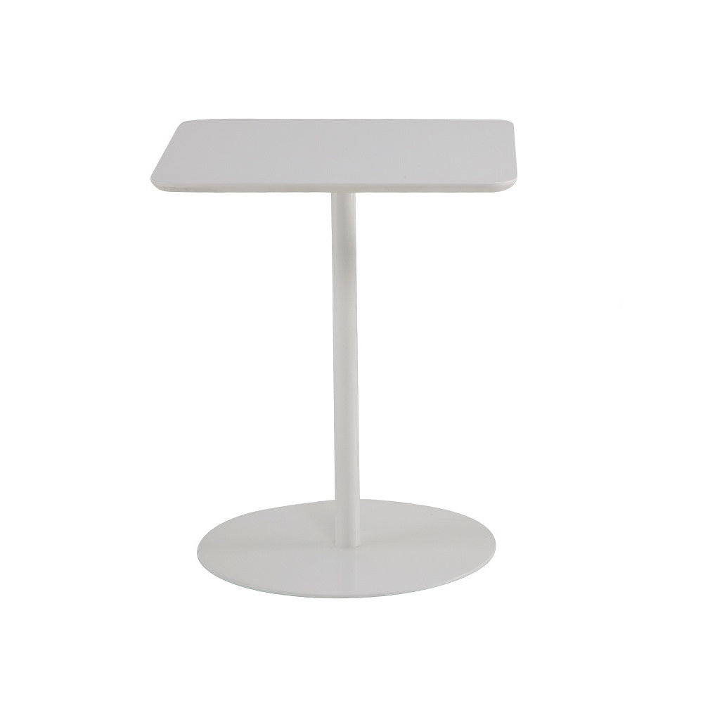 B&T Noa Accent Table