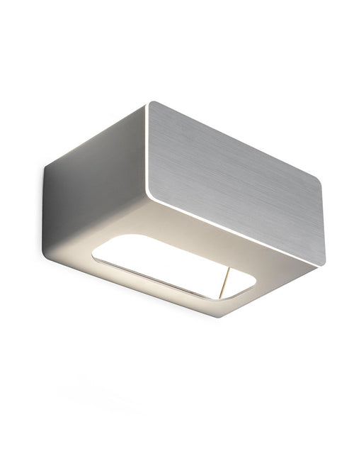Note Wall Light by Alma Light