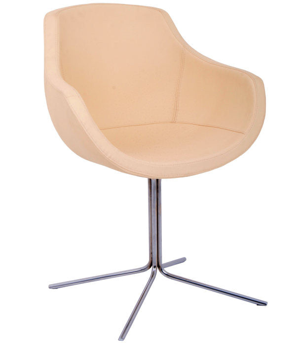Nuans Design Mott Office Chair - LoftModern