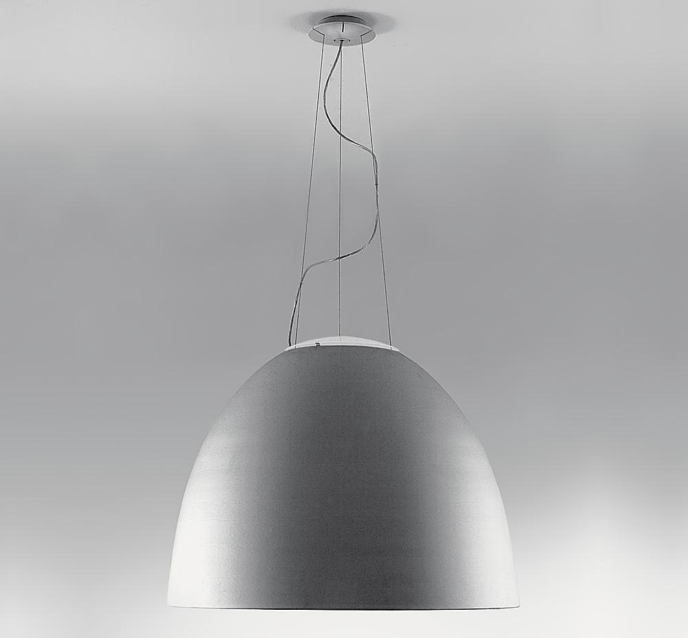 Artemide Nur 1618 Suspension Lamp LED - LoftModern - 1