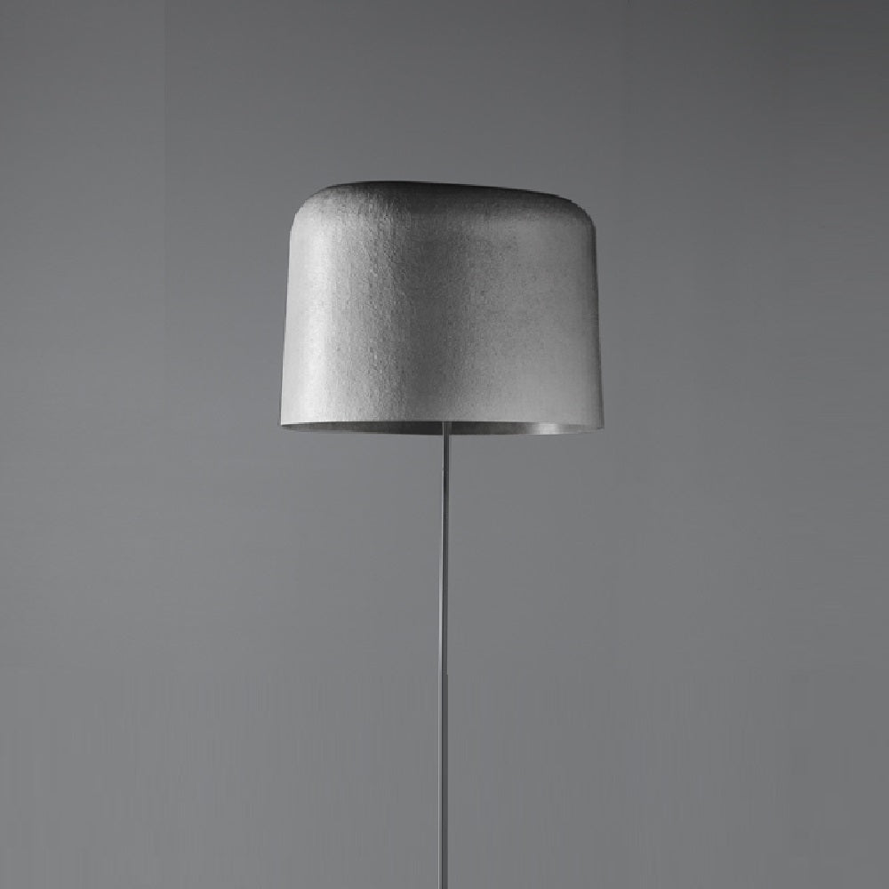 Ola Floor Lamp by Karboxx