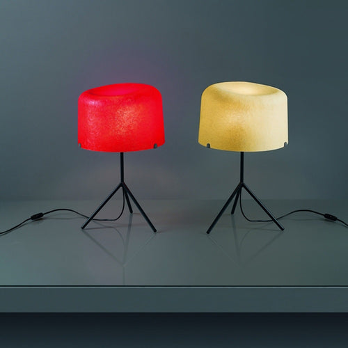 Ola Table Lamp Grande by Karboxx