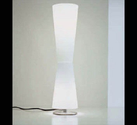 Oluce Lu-Lu Table Lamp | Oluce | LoftModern