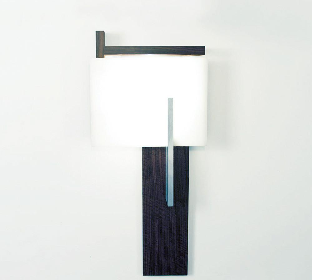 Cerno Oris LED Wall Light | Cerno | LoftModern
