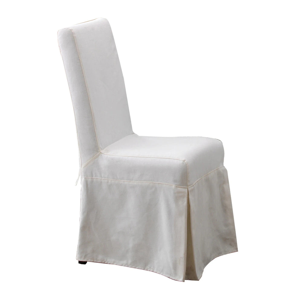 Padmas Plantation Pacific Beach Dining Chair