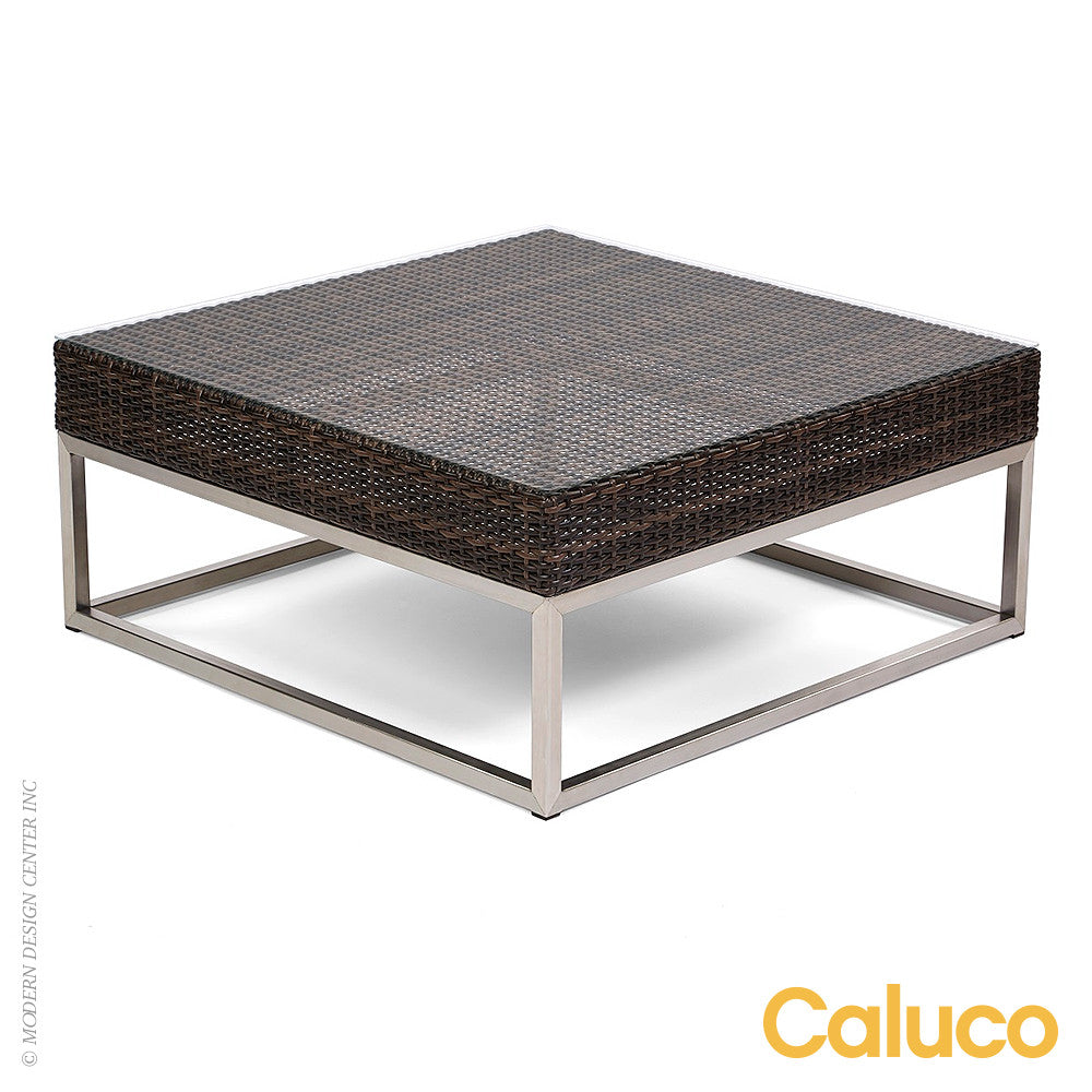 Mirabella Coffee Table by Caluco - LoftModern - 1