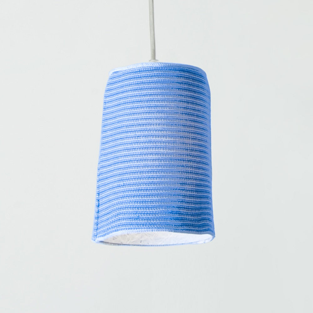 In-es.artdesign Paint Stripe Pendant Light