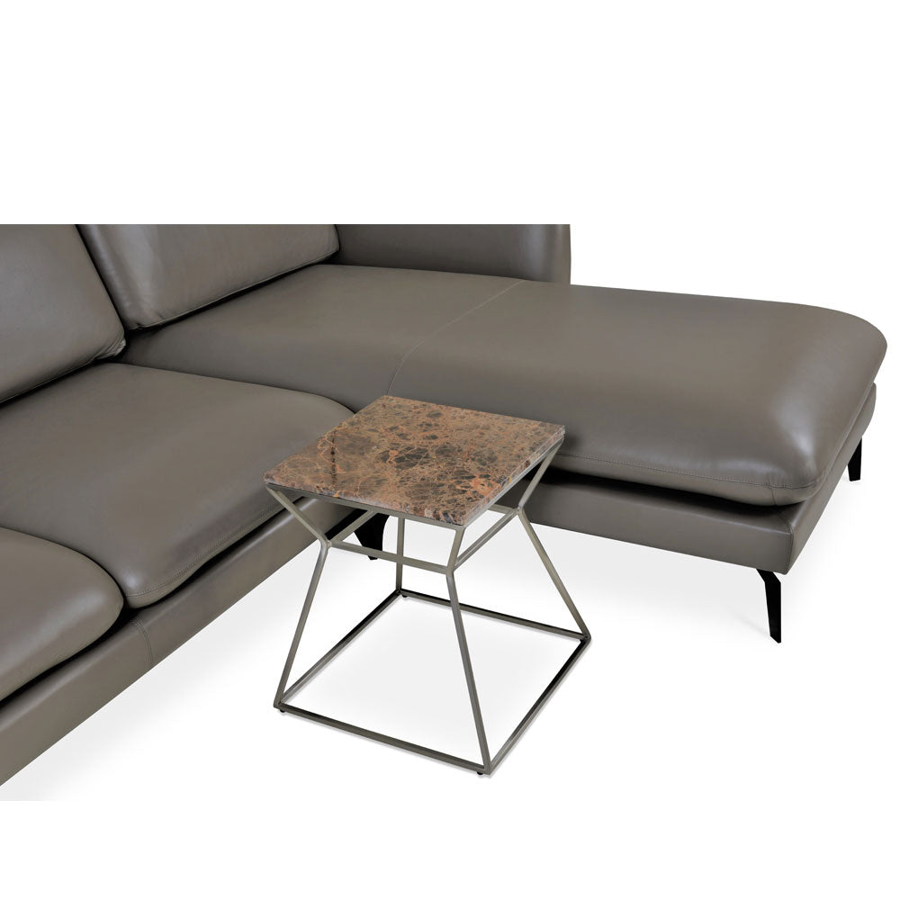 Paloma Sectional Sofa by SohoConcept