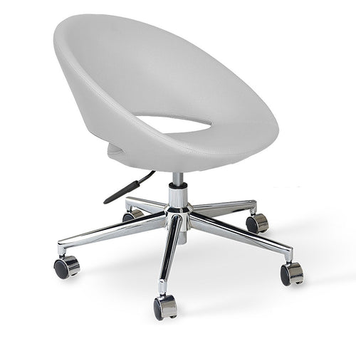 B&T Pan Office Chair