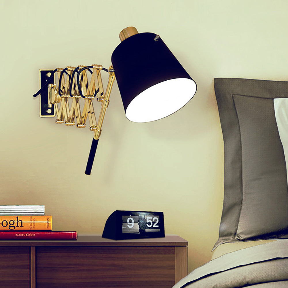 DelightFULL Pastorius Wall Light