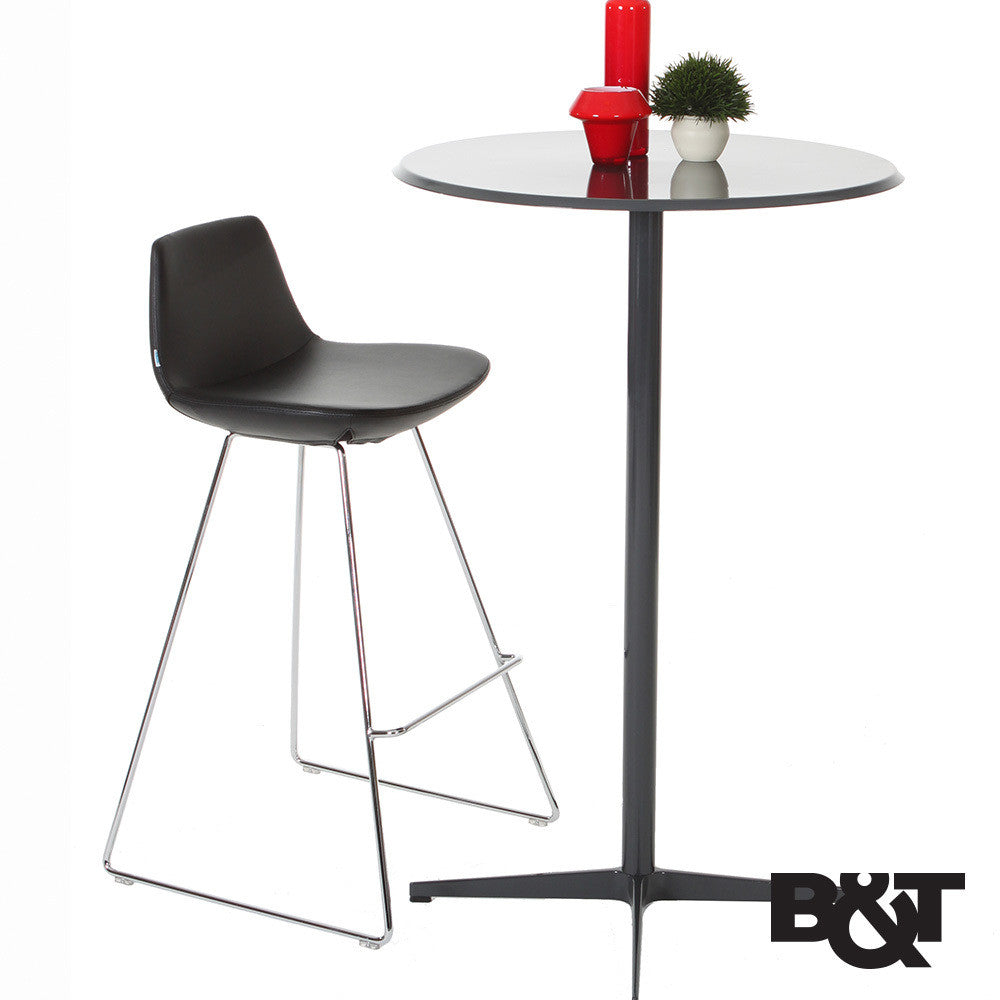 B&T Pera Bar Stool | B&T | LoftModern