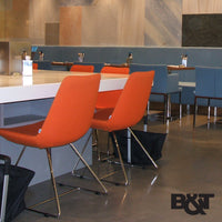 B&T Pera Chair - LoftModern - 7