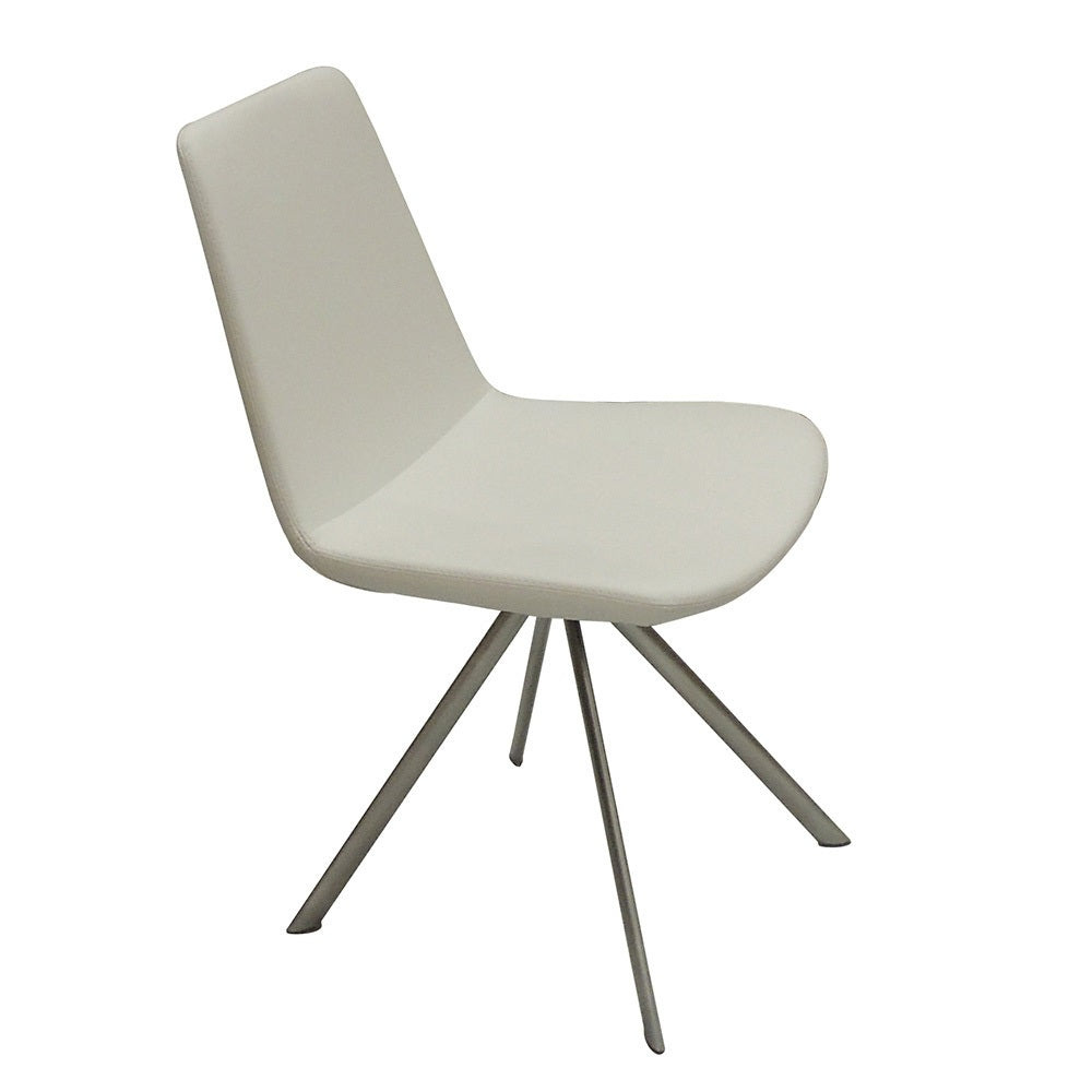 B&T Pera Ellipse Chair
