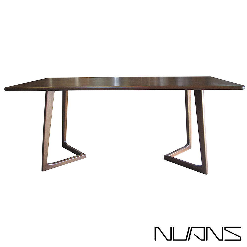 MC Italy Perry Table | MC Italy | LoftModern