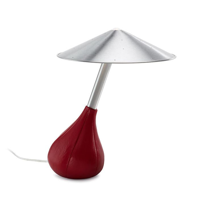 Pablo Designs Piccola Table Lamp | Pablo Design | LoftModern