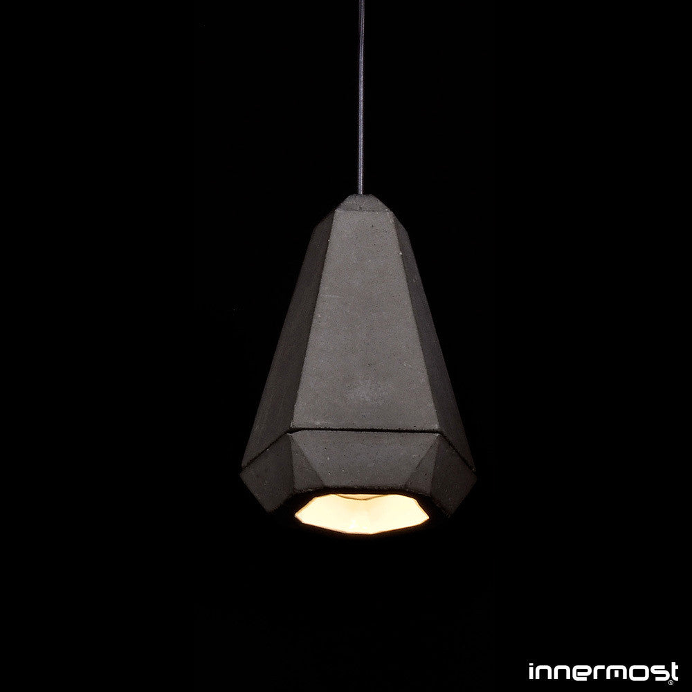 Innermost Portland 19 Pendant Light | Innermost | LoftModern