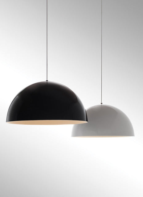 Mini Powell Street Pendant Light by TECH Lighting