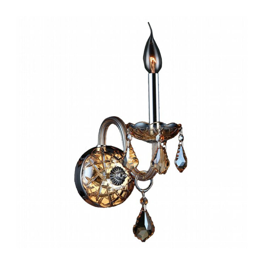 Provence Wall Sconce W23101C4-AM