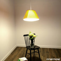 Innermost RD2SQ Pendant Light | Innermost | LoftModern