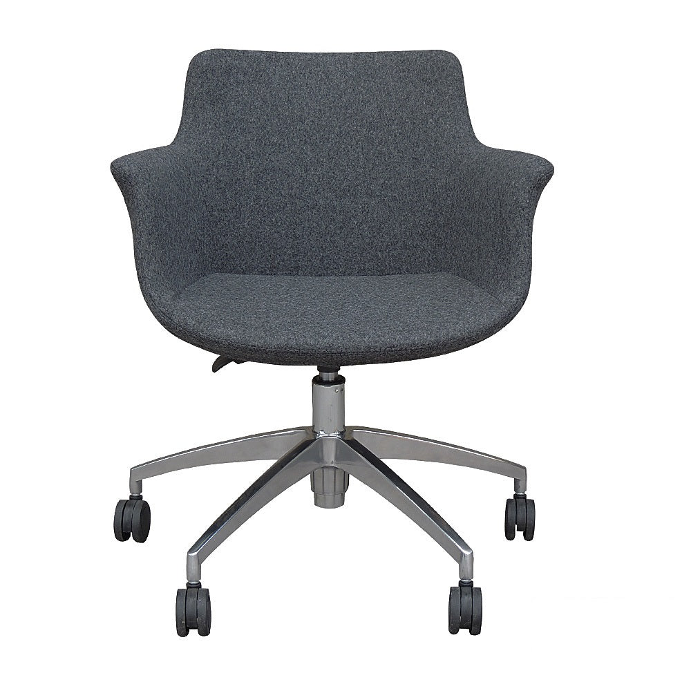B&T Rego Office Chair