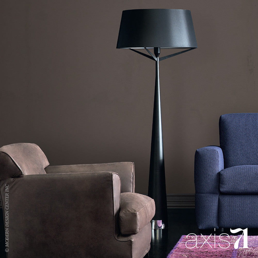 Axis 71 S71 Floor Lamp | Axis 71 | LoftModern