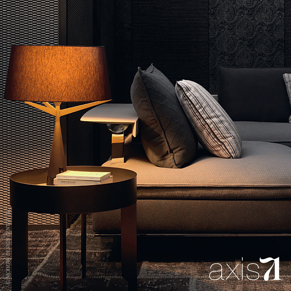 Axis 71 S71 Table Lamp Medium - LoftModern - 2