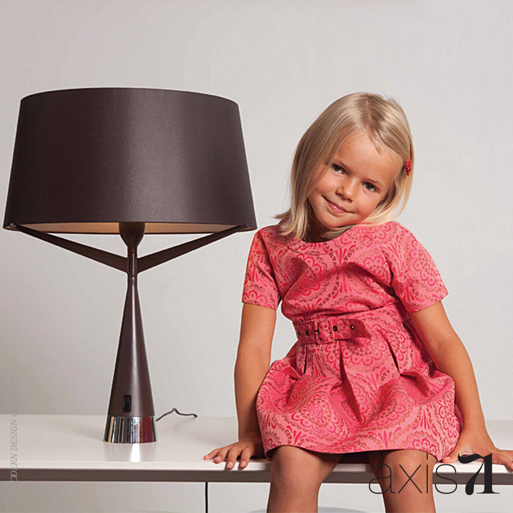 Axis 71 S71 Table Lamp Medium | Axis 71 | LoftModern