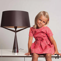 Axis 71 S71 Table Lamp Medium - LoftModern - 3