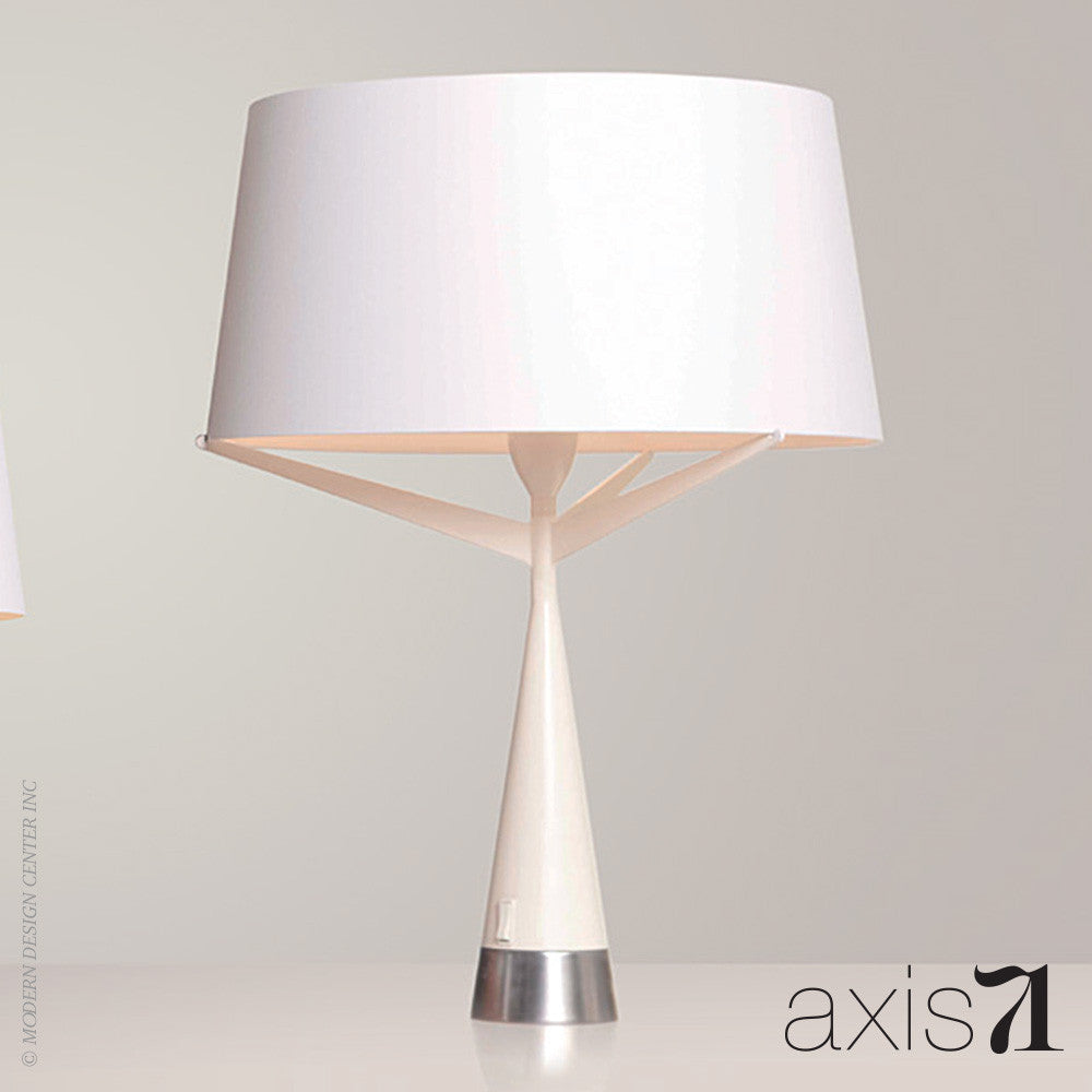 Axis 71 S71 Table Lamp Medium - LoftModern - 1