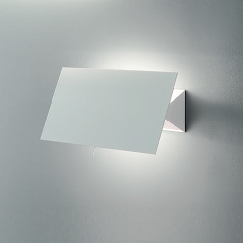 Shadow Wall Light Small by Karboxx
