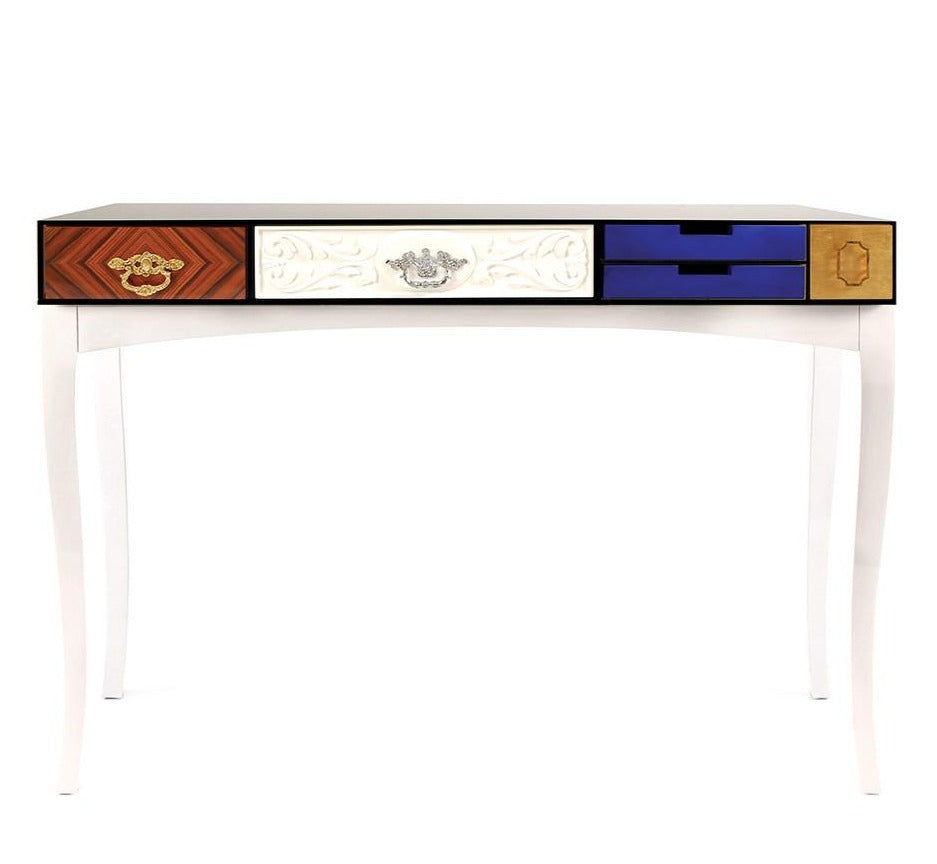 Boca do Lobo Soho Console Soho Collection - LoftModern - 1