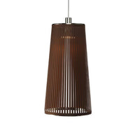 Pablo Designs Solis 24 Pendant Light