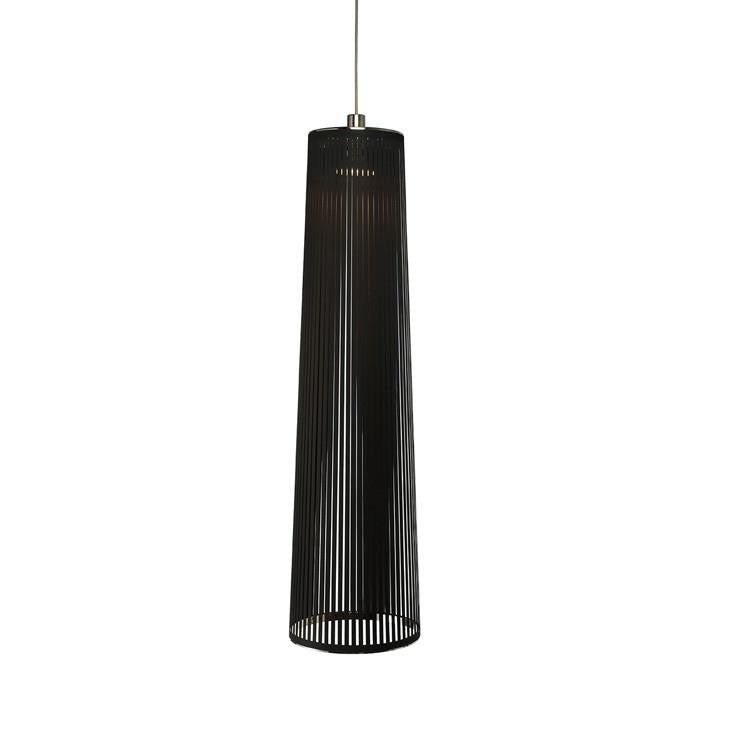Pablo Designs Solis 48 Pendant Light