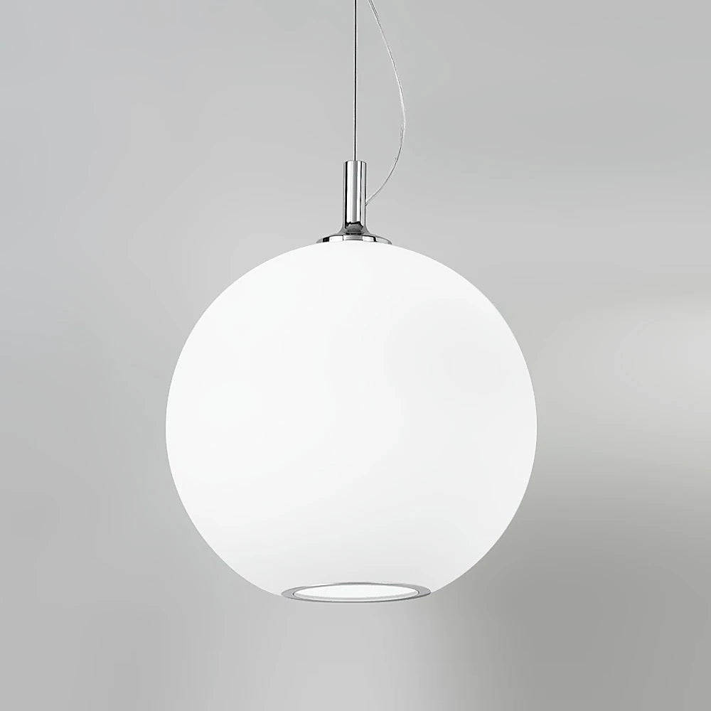 Sphera 14 Pendant Light by Artemide