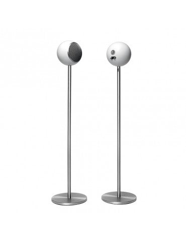 Planet M Speaker - White by Elipson