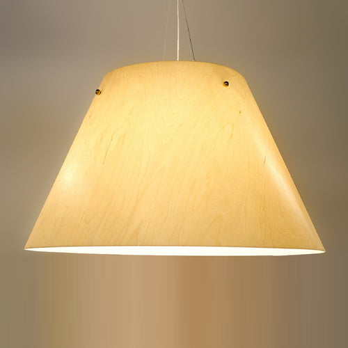 Lampa Stellar Pendant Light