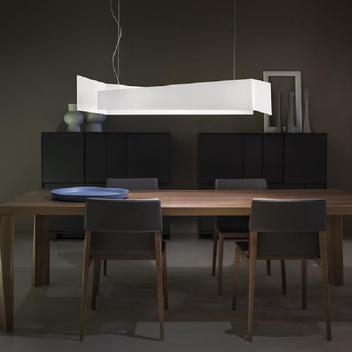 Sveva Pendant Light by Karboxx