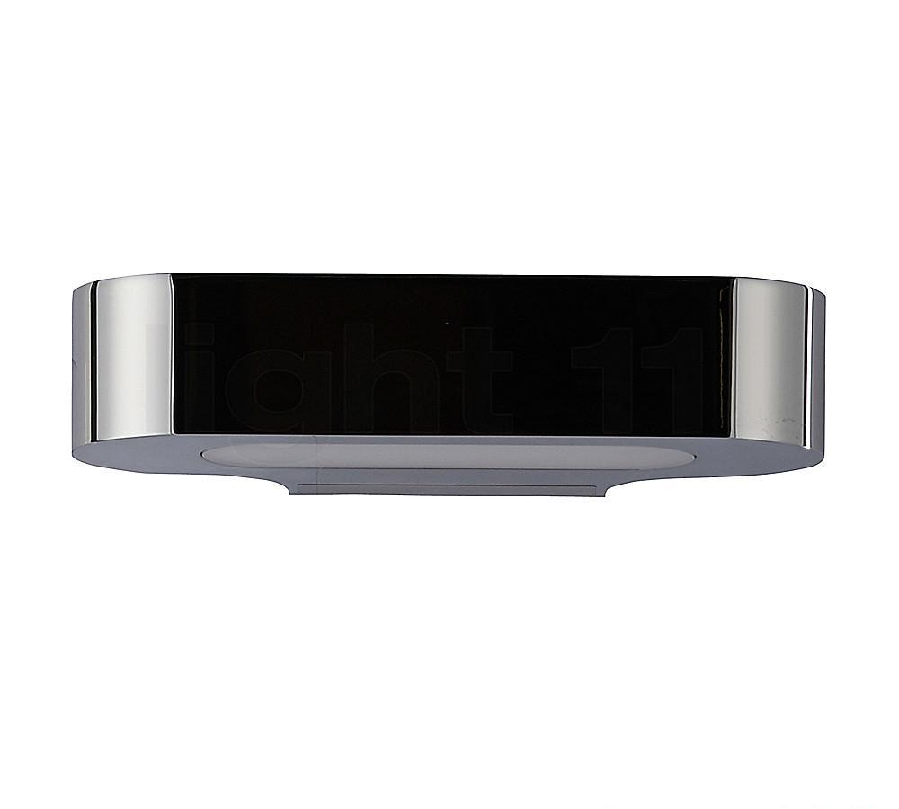 Artemide Talo Mini LED Wall Light | Artemide | LoftModern