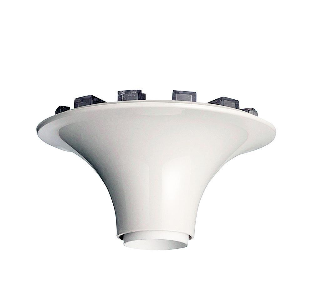 Teti Wall/Ceiling by Artemide