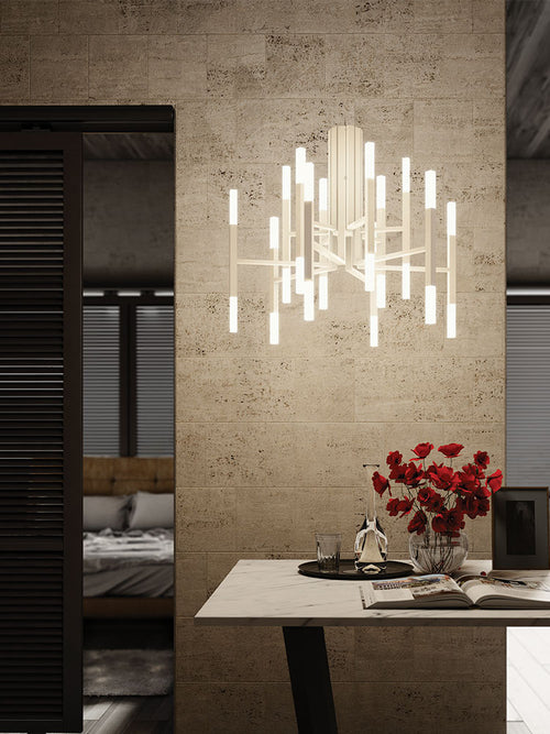 TheLight Pendant Light by Alma Light