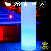 Tower LED Cordless Lamp by Smart & Green
