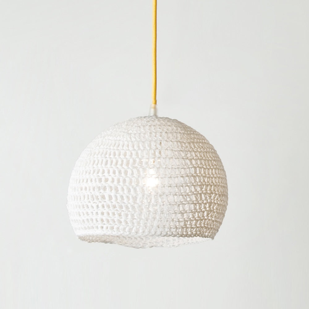 In-es.artdesign Trama 1 Pendant Light